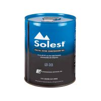 西匹埃 CPI Solest LT-32 低温冷冻油 空调专用油 压缩机专用油