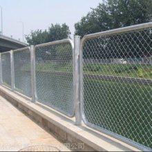吉林隔离栅 热镀锌护栏网制作 绿色铁网围栏隔离栏