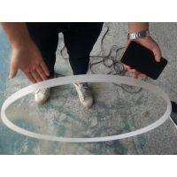 厂家研发定制型自动喷砂机 辽宁喷砂机