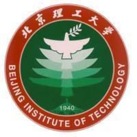 2019年远程网教学历,北京理工大学专科本科学历,协议直出全托管有学位