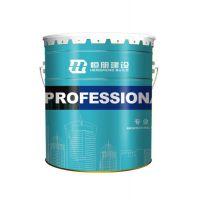 北京怀柔区恒朋外墙质感真石漆厂家特价