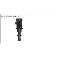 MTS20-50 R56 DQ格兰富高压机床冷却泵