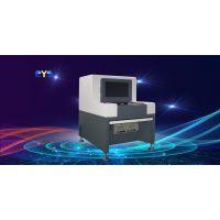 AOI,AOI全自动光学检测仪,e625实用型AOI设备