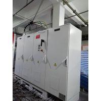 正泰电气设备喷漆,配电柜翻新,低压开关柜翻新喷漆