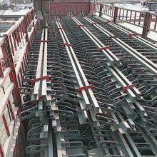 Z-240型多组式桥梁伸缩缝A滨海县陆韵产品不管施工地有多远都能送到