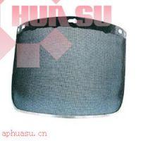 【厂家直销】防护面屏、割草机面屏网、铁丝面屏网、涂塑铁丝网