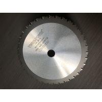 江苏南京厂家直销进口7寸多功能彩钢板无尘切割机G4-185一刀切金属锯无尘锯锯片