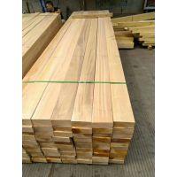 南充印尼菠萝格板材巴劳木防腐木优缺点