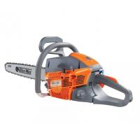 意大利欧玛GSH560油锯、欧玛汽油伐木锯、20寸油锯,GSH560