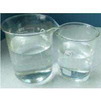 透明水晶滴胶 耐高温水晶胶水环氧AB胶 耐酸碱ab水晶滴胶