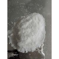 氨基磺酸工业清洗剂