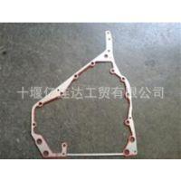 厂家直销东风康明斯 3齿轮室密封垫C3938156/C3938156
