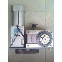 45DF-250DF高速精密凸轮分割器
