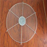 奥科厂家供应铁丝网片 喷塑展架挂片 铁丝网罩 可来图来样加工定做