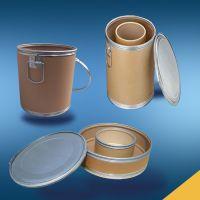盛江电线包装桶 能承重250kg 质量牢固耐磨有保障 线缆铁箍桶