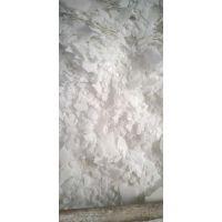 氢氧化钠可用做碱性干燥剂