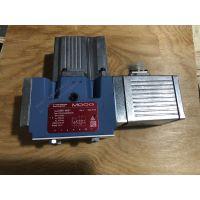 供应MOOG冶金D661系列4651伺服阀-常州派正PZ-PARKER
