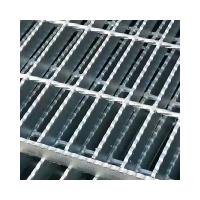 山东生产厂家 批发厂价直销 钢格栅 钢格板 玻璃钢格栅 支持定做