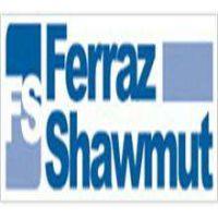 供应法国罗兰FERRAZ熔断器ATMR15原装进口正品