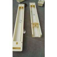 铁路栅栏模具特价批发-铁路栅栏模具专业厂家-方达模具