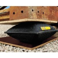 煤矿用起重气垫 凯展救援起重气垫