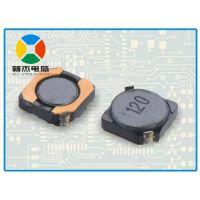 供应SMRH5D18-120N片式功率电感(绕线)