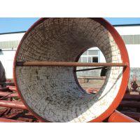 山西煤矿筛选运输专用陶瓷耐磨异型管