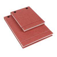 己米文具创意套装礼盒 笔记本记事本文具 办公品随身笔记本 广告促销礼品本子定制