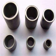 含油轴承FZ1265铁基粉末冶金轴承