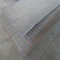 碳化铬复合耐磨板8+8 多少钱-亿锦天泽-平凉复合耐磨板