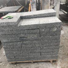 深圳石材承接各种幕墙干挂,广场地铺,小区工程, 福建白麻石材花岗岩