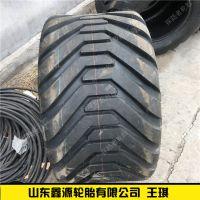 前进500/50-17IMP农机具拖车 联合收割机轮胎I-3H真空宽基轮胎