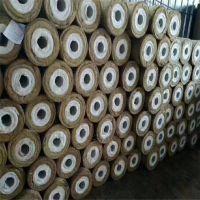 河津市售后好硅酸铝保温管批发价格