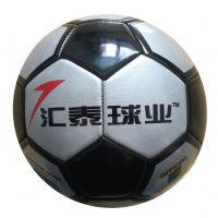 厂家直销3号4号5号标准足球,欧冠世界杯足球,国际训练真皮PU足球