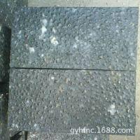 抗氧化高强度碳化硅砖 氮化硅结合碳化硅砖电解铝槽 HF耐材