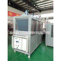乙二醇低温制冷机组(-40度)