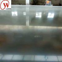常平厂房混凝土硬化地坪防止地面起灰—密封固化剂地坪