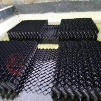 泥鳅立体养殖巢生产厂家泥鳅立体养殖巢新技术——河北龙轩