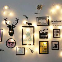3d立体装饰品宿舍房间墙面创意墙贴纸卧室大学生墙纸壁纸自粘贴画