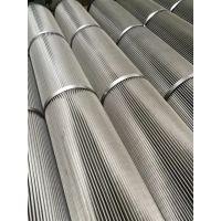 风力发电厂引风机油站滤网FIOA130250,唐纳森液压滤芯