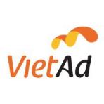 2019越南国际广告标识展览会