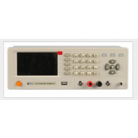 ZC5990B/D型扬声器F0测试仪