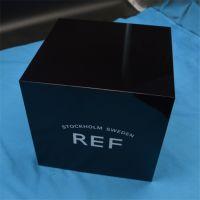 定制豪华音响盒电子元件包装盒 汽车饰品盒子 迷你儿童玩具盒