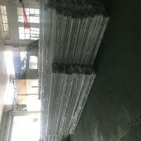 中国海油加油站天花铝扣板 工业铝扣板 厂家直销