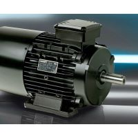 LAFERT电机AMH112MCA2