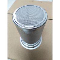 泡茶壶茶叶篮滤网生产厂家