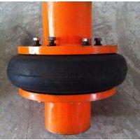 泰克森机械大量供应UL型轮胎联轴器
