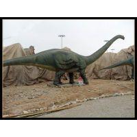 大型恐龙展会 仿真恐龙厂家 专注行业16年