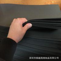 长沙供应高弹EVA卷材 eva片材泡棉eva冲形切割厂家批发