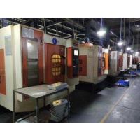 CNC加工中心铝件批量加工.非标零件批量加工